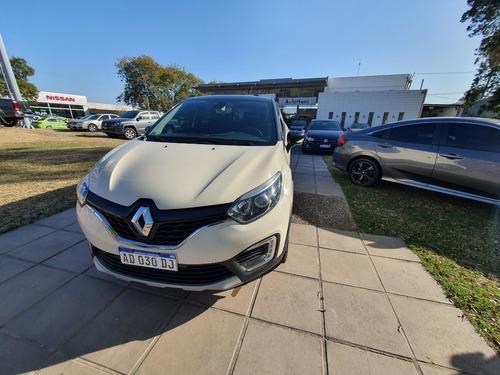 Imagen 1 de 14 de Renault Captur