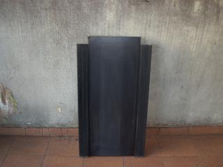Deck - Prancha Esteira Tecno Speedy 1 - 50 X 92 Cm