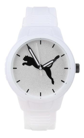 Reloj Puma Faster P5012