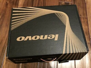 Lenovo Y50-70 Touch Gaming Laptop
