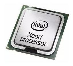 Processador Intel Xeon X5647 - Usado