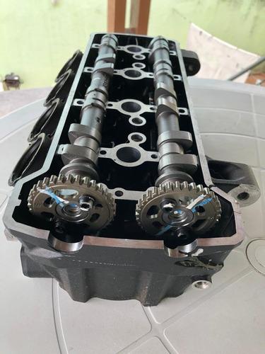 Peças Kawasaki Z900