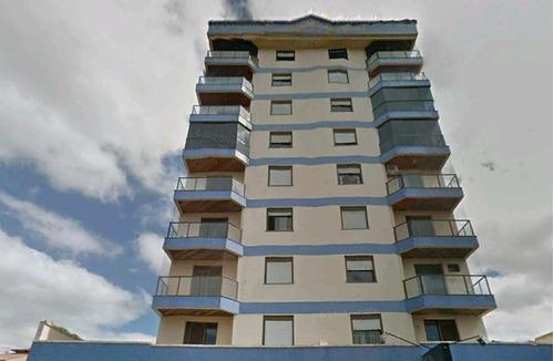 Imagem 1 de 4 de Apartamento Com 2 Dormitórios, 73 M² - Venda Por R$ 240.000,00 Ou Aluguel Por R$ 950,00/mês - Parque Dos Anjos - Gravataí/rs - Ap1167