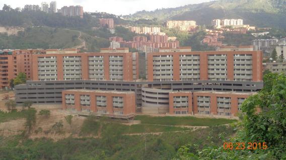 Apartamentos En Venta Mls #20-2501