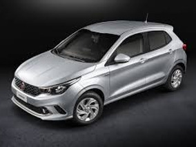 Fiat Argo 1.3 Drive 2019 0km Hgt / Precision / 0km Uva Pa