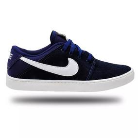 e9bec9cf3c790 Tenis Nike Suketo Feminino - Nike no Mercado Livre Brasil