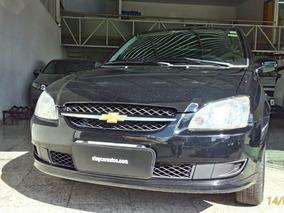 Chevrolet Classic 1.0 Ls Flex Power 4p