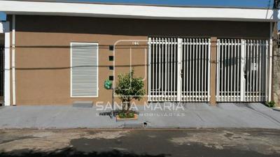 Casa (térrea(o) Na Rua) 2 Dormitórios, Cozinha Planejada - 45339ve