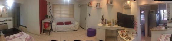 Apartamento Em Centro, Canoas/rs De 60m² 2 Quartos À Venda Por R$ 215.000,00 - Ap455664