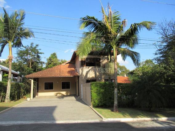 Casa Na Granja Viana - Ca14589