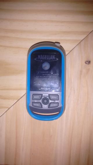 Gps Magellan.explorist.receptor.110