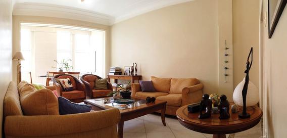 Apartamento 3 Quarto(s) Para Aluguel