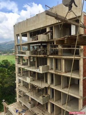 Apartamentos En Venta Preventa