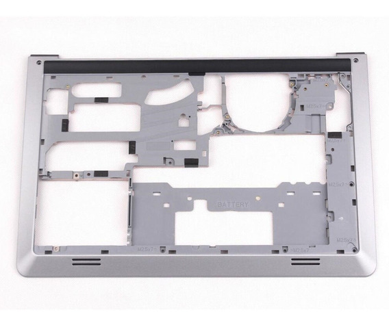 Carcaça Base Inferior Dell Inspiron 15 5547 5548 006wv6 15.6