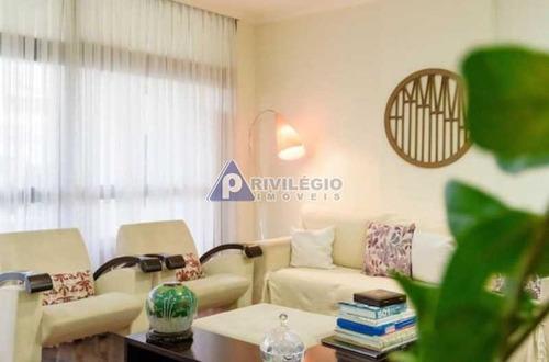 Imagem 1 de 21 de Apartamento 4 Quartos, Sendo 4 Suítes, Jardim Oceânico, Barra Da Tijuca.  - 239