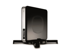 Cpu Nano Tob Compact Dual Core 2.4ghz 4gb 120ssd Hdmi Wifi