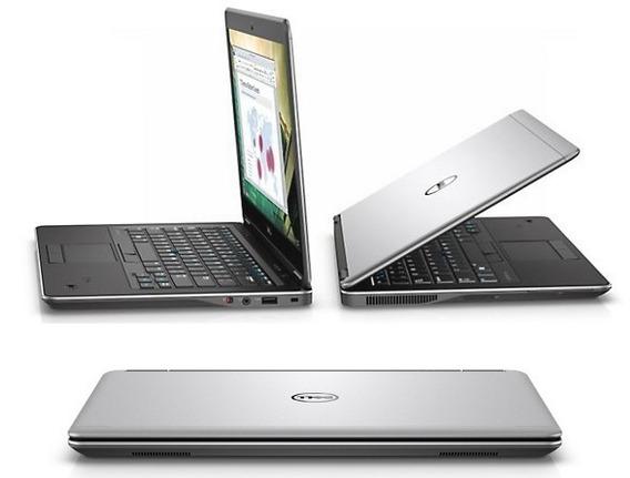 Notebook Dell Latitude E7440 7440 I5 4ºg Hd 500 8gb Garantia
