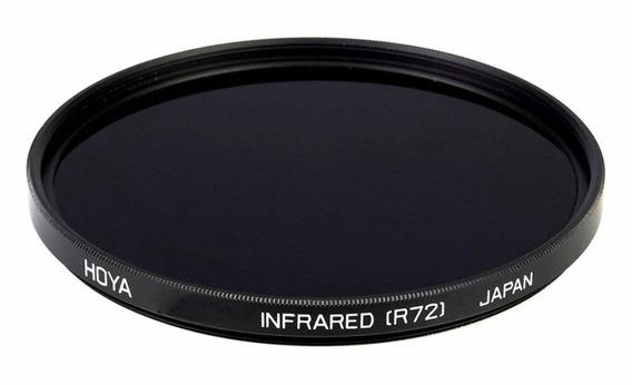 paquete de 1-4 Tamaño de Nitrilo Imperial o anillo BS111 identificador de 10.78mm X 2.62mm W