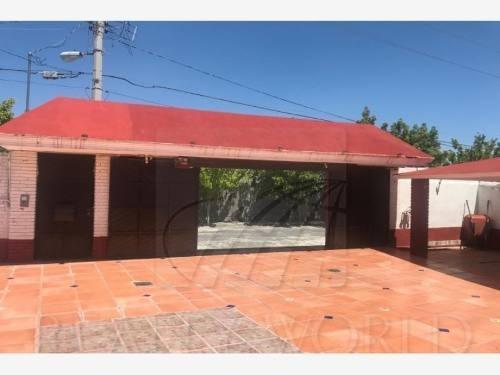 Casa En Venta En Parques De La Cañada