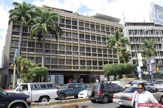 Oficinas En Alquiler Carolina Garayburu 04123188826