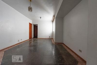 Apartamento No 18º Andar Com 3 Dormitórios E 1 Garagem - Id: 892872396 - 172396
