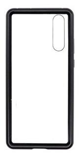 Capa Capinha Case Magnética Huawei P30