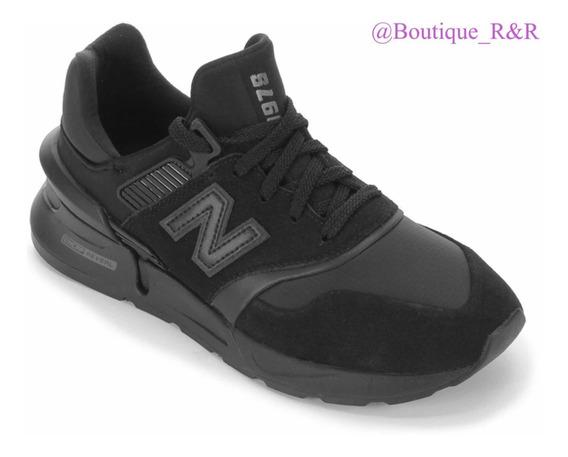 Tênis New Balance 997s