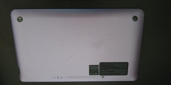Tampa Base Inferior Hp Netbook Mini Pavilion