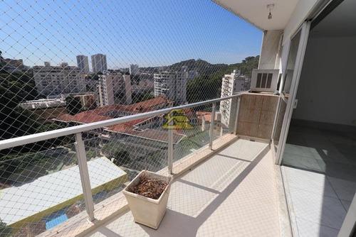 Apartamento - Ref: Scv11797