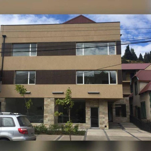 Departamento - San Martin De Los Andes