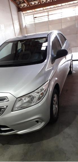 Chevrolet Ônix Lt 1.0 8v Hatch