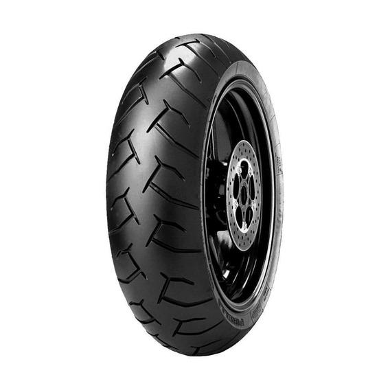 Pneu De Moto Pirelli 150/70-14 Diablo Scooter 66s Tl Rear