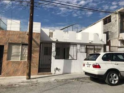 Casa Cerca De Lazaro Cardenas