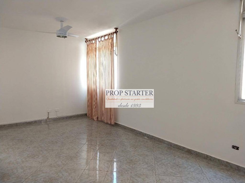 Imagem 1 de 25 de Apartamento Para Alugar, 80 M² Por R$ 2.700,00/mês - Consolação - São Paulo/sp - Ap0852