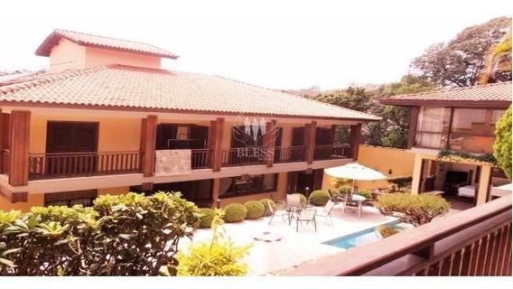 Mansão Na Malota, Jundiaí|sp Casa Em Condominio Para Venda Chacara Malota, Jundiai 6 Dormitórios Sendo 4 Suítes, 3 Salas, 8 Banheiros, 8 Vagas 1.200 - Cc00079 - 3237530