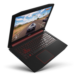 Portatil Acer Nitro 5 Core I5 16 Ram 4 Video 16 Optane 1 Tr