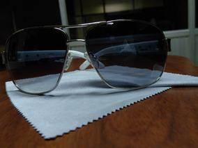 Gafas Guess Blancas Originales