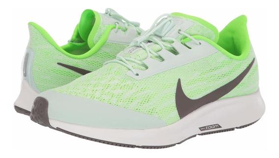 Tenis Hombre Nike Air Zoom Pegasus 36 Flyease N-5319