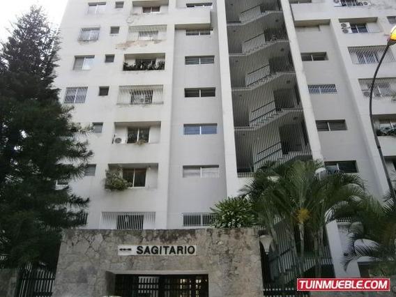 Apartamentos En Venta Ab Mr Mls #19-13401 -- 04142354081