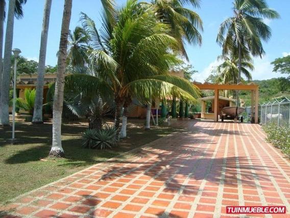 Casas En Venta Alcanza Tu Inmueble 0241-8239522 Cód. 291877