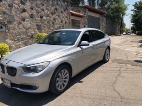 Bmw Serie 5 3.0 535ia Gt At