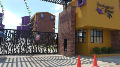 Residencia Las Flores