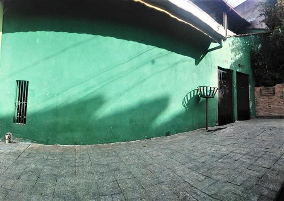 Casa - Vila Carmosina - Ref: 1198 - L-1198