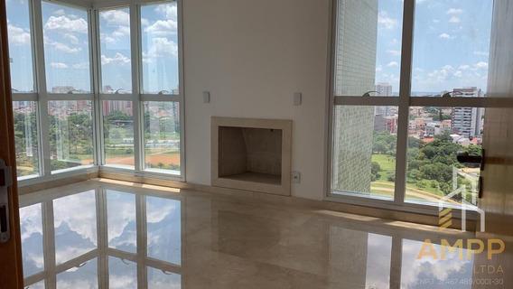 Apartamentos - Residencial - Condomínio Jardins De Sintra - 616