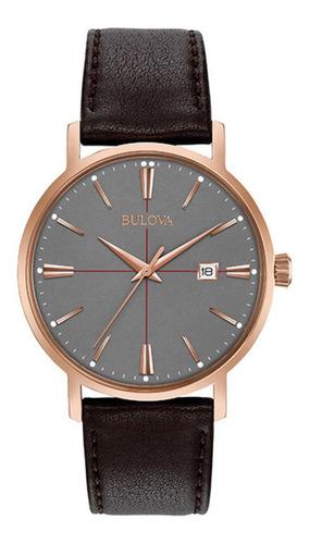 Reloj Bulova 97b154