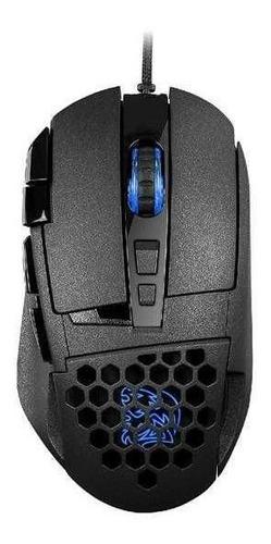 Mouse Ventus Z 11000dpi Mo-vez-wdlobk-01 Thermaltake