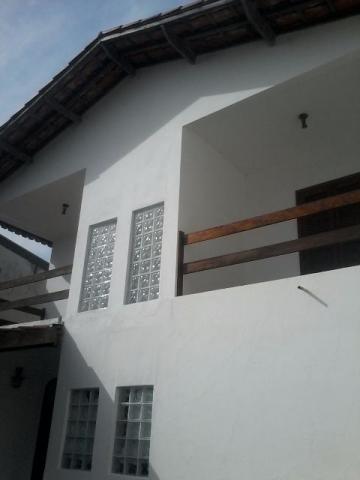Casa Residencial Para Locação, Jardim Bela Vista, São José Dos Campos. - Ca0311