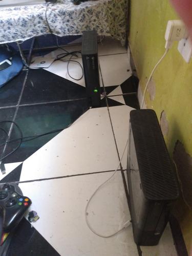 Imagem 1 de 1 de Xbox Rhuan