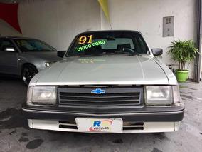 Chevrolet Chevrolet Chevette