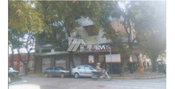 Rua Quintino Bocaiuva, Centro, Governador Valadares - 291284